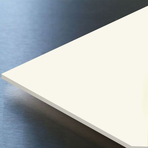Hygienic Wall Cladding Linen 10ft x 4ft x 2.5mm